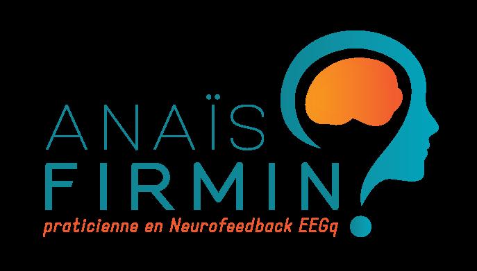Anais Firmin - Neurofeedback EEGq