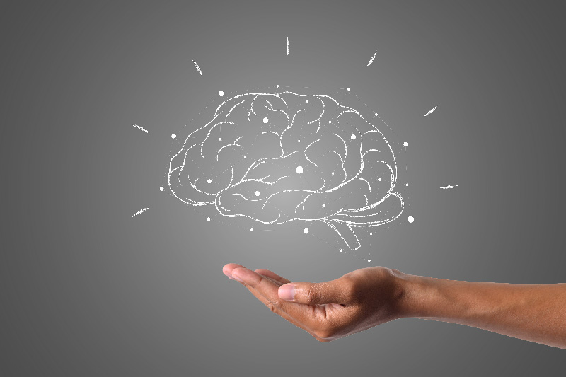 Le Neurofeedback EEGq : comment ça marche ?