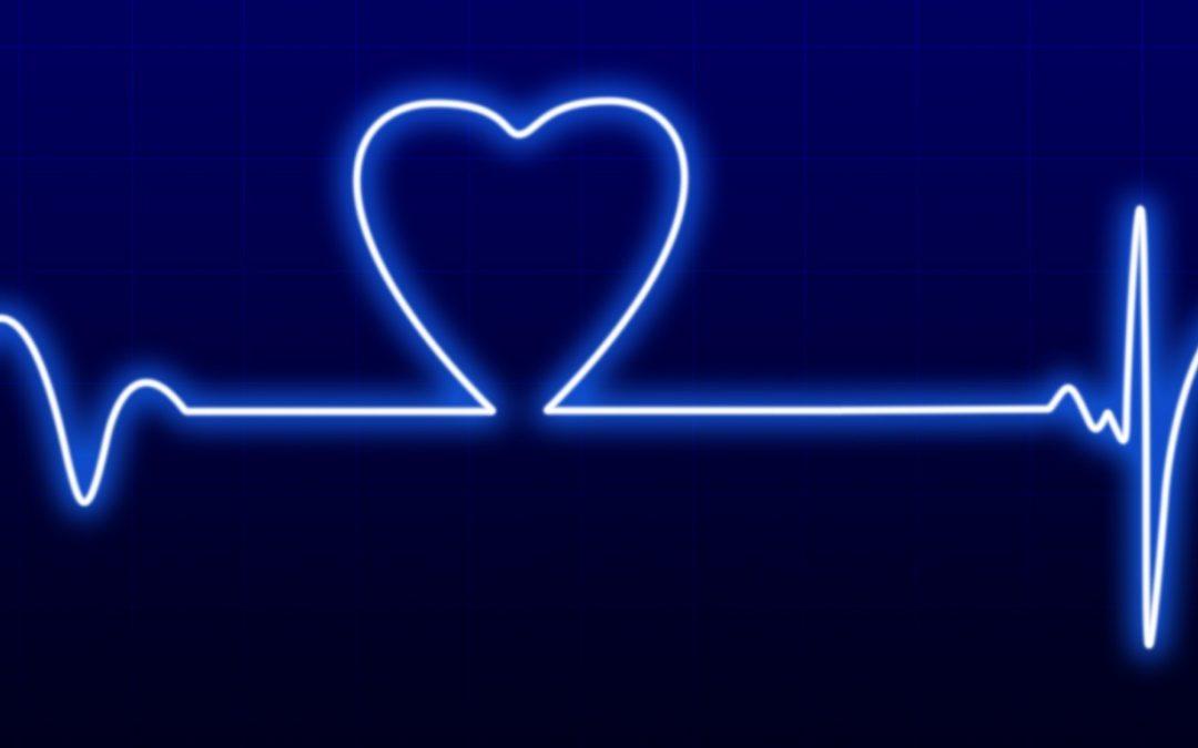 Cohérence cardiaque - Anaïs Firmin, praticienne en Neurofeedback EEGq en presqu'île guérandaise, La Baule, Pornichet, Saint-Nazaire, Le Pouliguen, Loire Atlantique, 44. Le Neurofeedback EEGq est une méthode d'entraînement cérébral qui permet de rétablir la quasi totalité des dysfonctionnements du cerveau. Pour enfants atypiques et adultes, son domaine de compétence est bien plus vaste : Haut potentiel (gestion des émotions, anxiété, confiance en soi), Troubles Dys, TDA/H, Autisme, Troubles du sommeil, Acouphènes, Burn-out, TCC - commotions cérébrales, Phobies, Fonctions cognitives ( attention, concentration, mémoire, organisation, planification,…), Fonctions émotionnelles (anxiété, dépression, autorégulation émotionnelle,…), Fonctions comportementales (Impulsivité, hyperactivité, TICs, TOCs, agressivité, obsessions,…)
