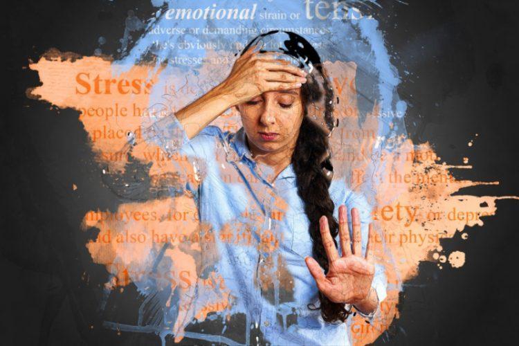 Anxiété : comment agir à la source ?