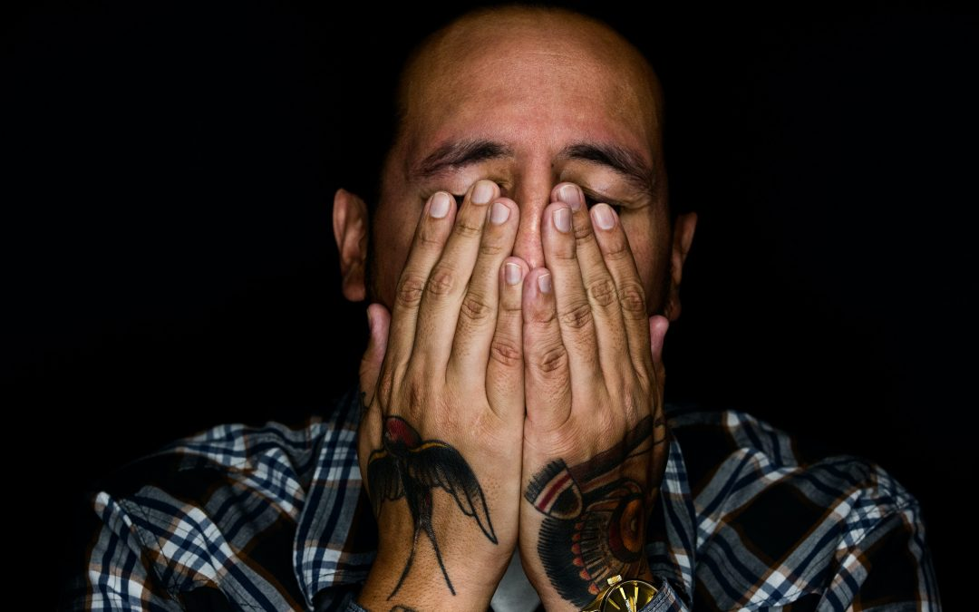 TDA/H chez l'adulte : un trouble encore trop peu connu